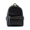 Black All Day Diaper Bag Backpack Image 1