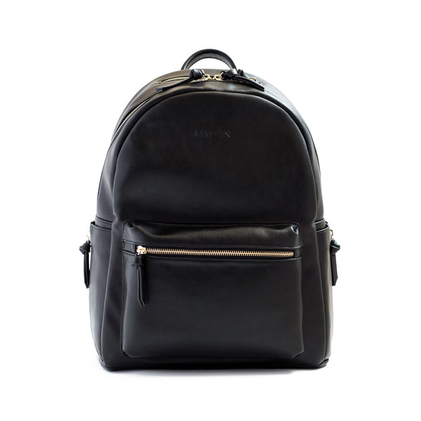 BLACK ALL DAY BACKPACK (preorder)