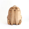 CAMEL MIDI ALL DAY BACKPACK {preorder}
