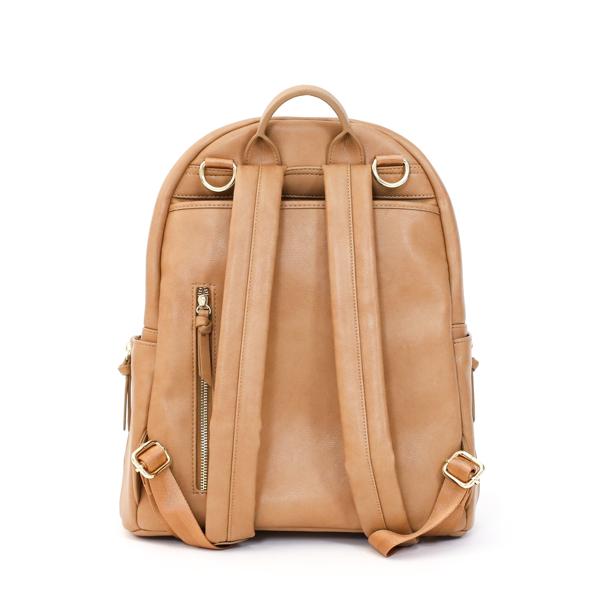 CAMEL ALL DAY BACKPACK