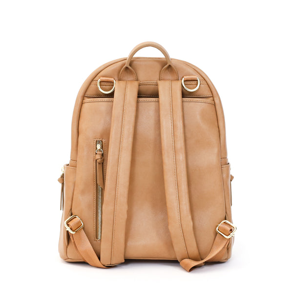 CAMEL ALL DAY BACKPACK (preorder)