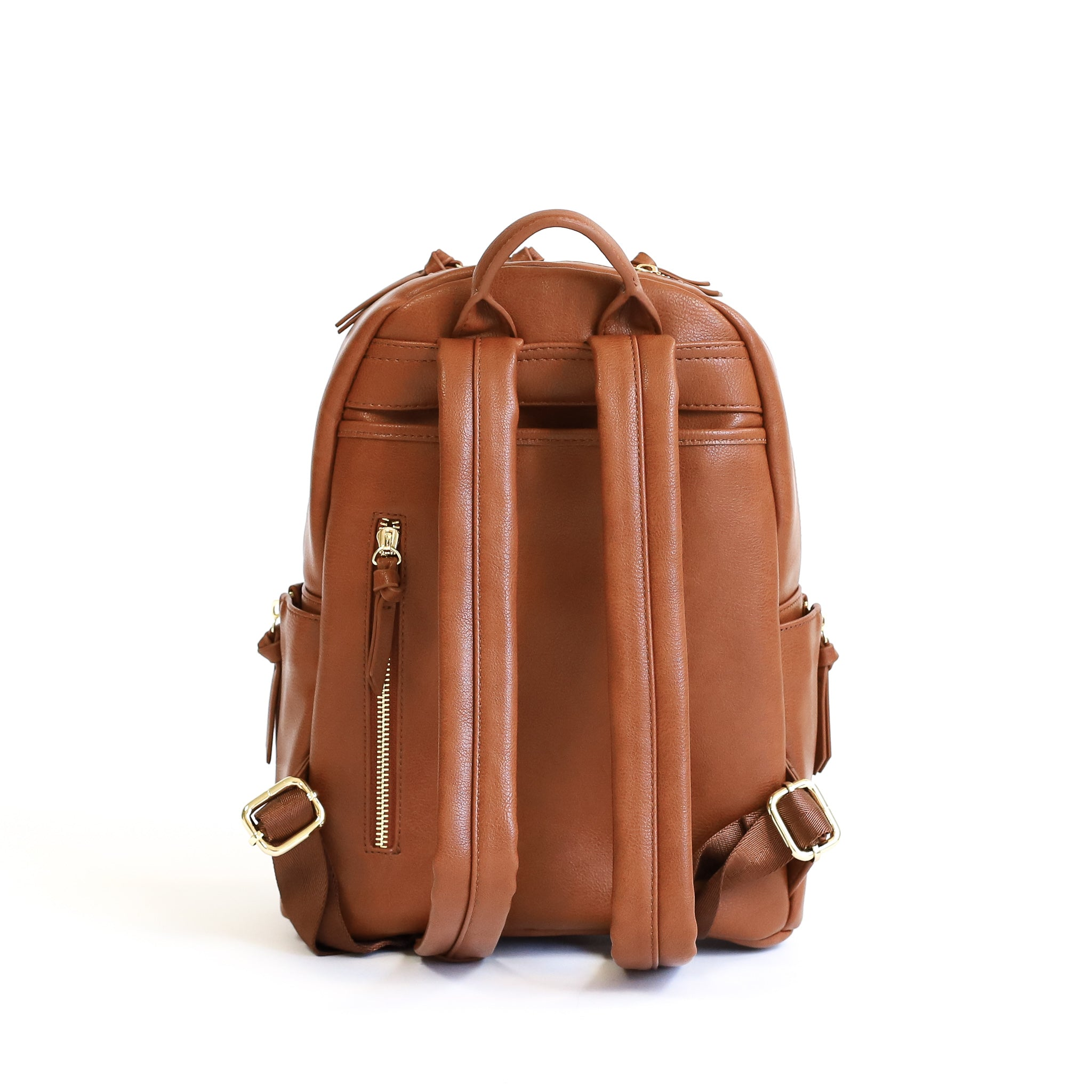 Saddle Midi All Day Backpack