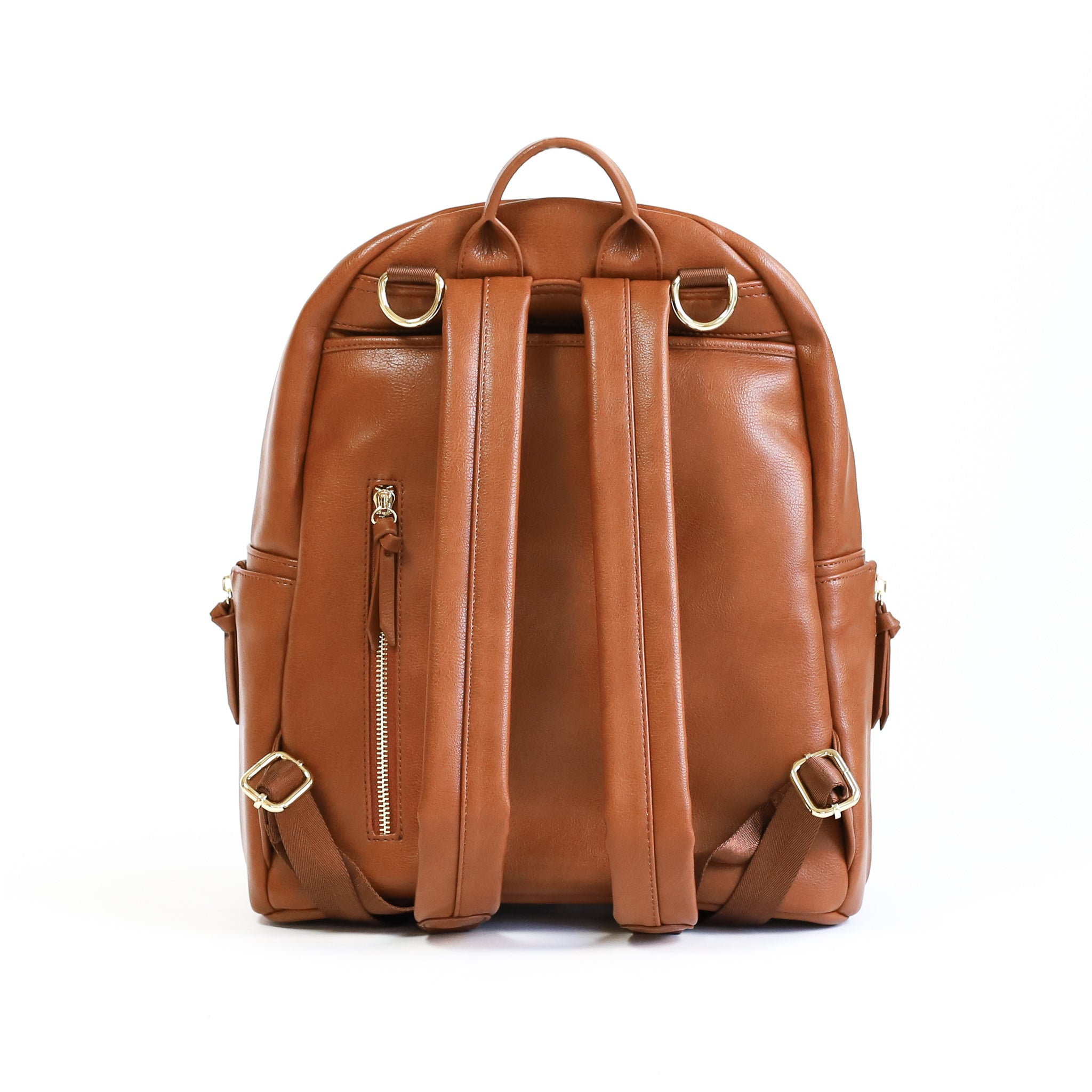 SADDLE ALL DAY BACKPACK