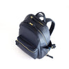 NAVY MIDI ALL DAY BACKPACK