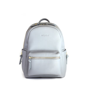 SKY BLUE MIDI ALL DAY BACKPACK