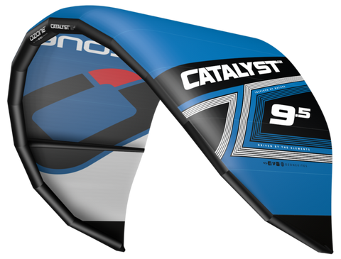 CATALYST V2: Entry Level a Nivel Intermedio