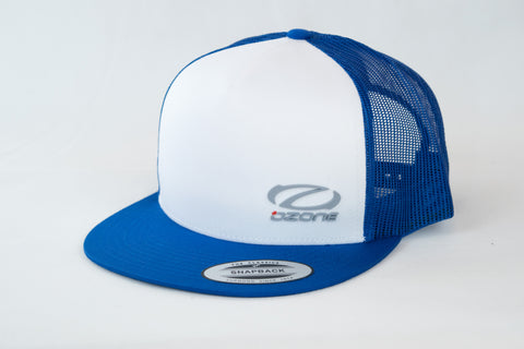 Gorra Flexfit Trucker