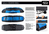Board Bag para tabla y kites