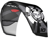 ENDURO V2: Cometa all-round