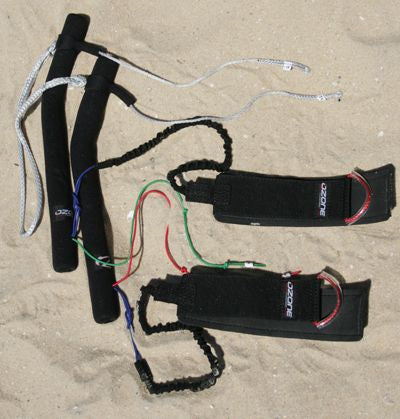 Kitekillers packaged as pair