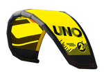 UNO V2: Trainer inflable con depower