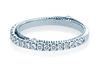 Couture ENG-0424W Diamond Wedding Band 0.35 ctw.