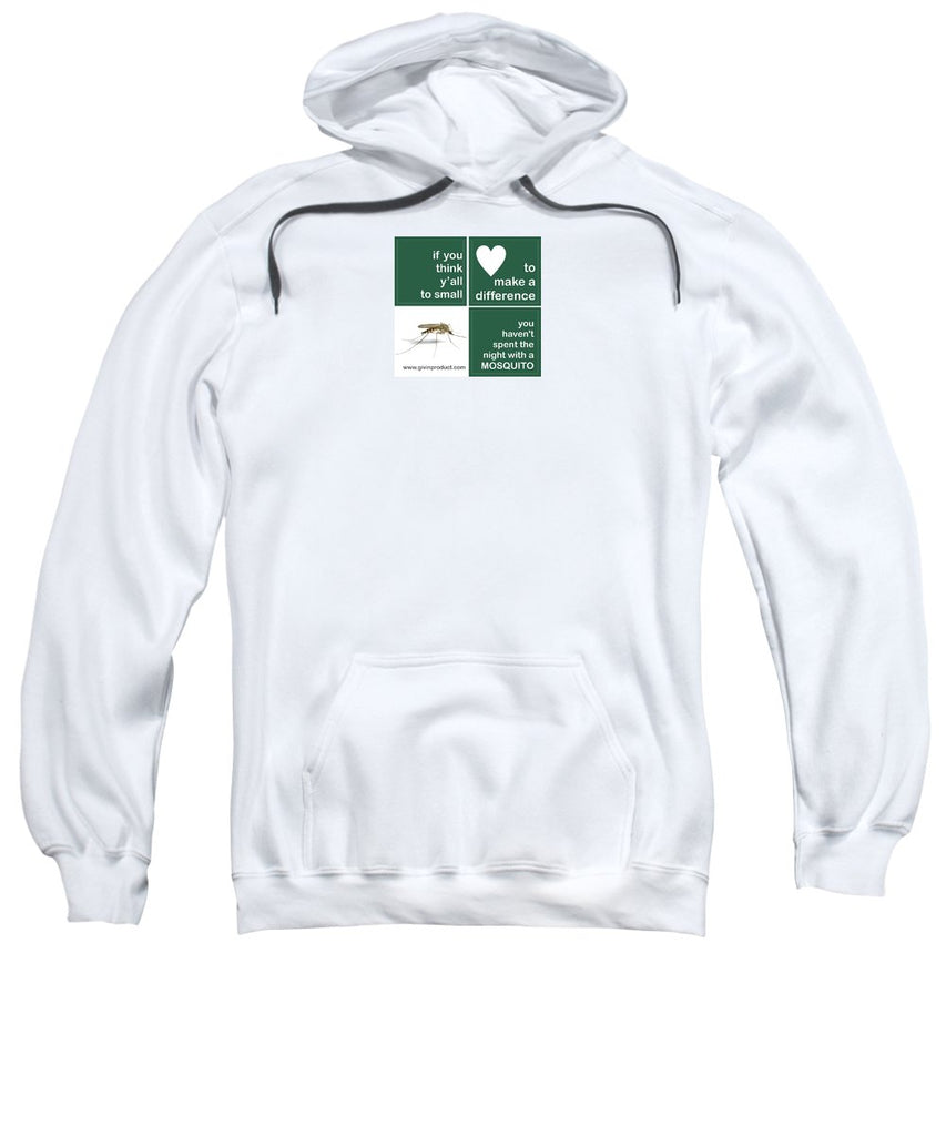 Giving Products  - Sweatshirt