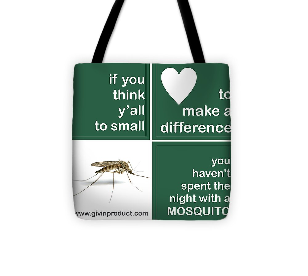 Giving Products  - Tote Bag