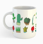 Cuddly Cactus, , Yellow Curtain , Yellow Curtain - Yellow Curtain
