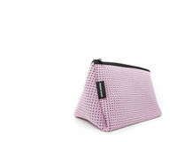 Prene Cosmetic Bags - 8 colours