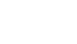 Pegnut Personal Gifts Company logo