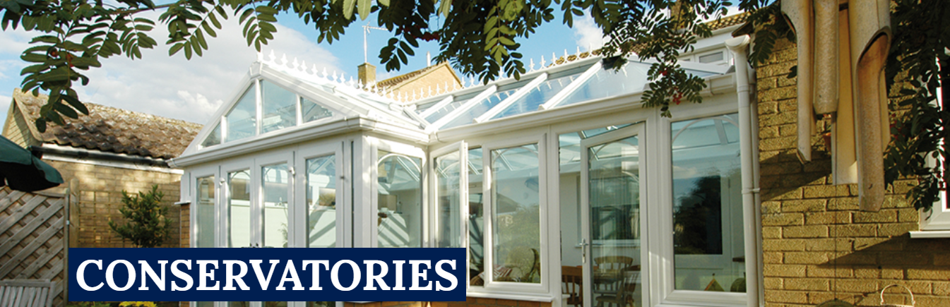 Elite Conservatories