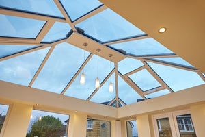 Elite Conservatories | Conservatory Roofs, Windows and Doors UK