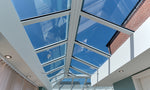 Lusso Orangery Roof System