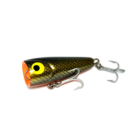 Lively Lures Online Store - 100% Australian Made Fishing Lures