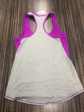 Load image into Gallery viewer, Athleta Athletic Tank Size Xs (0 2)