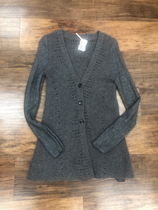 Free People Sweater Size S (4 6)