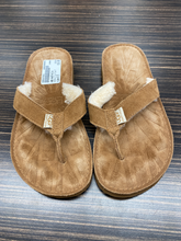 Load image into Gallery viewer, Ugg Australia Sandals Size 8.5