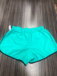Victoria's Secret Athletic Shorts Size 8 (29)