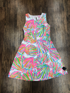 Lilly Pulitzer Dress Size M (8 10)