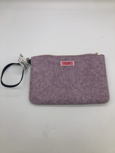 Load image into Gallery viewer, Kate Spade New York Wristlet