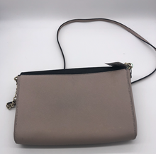 Load image into Gallery viewer, Kate Spade Crossbody