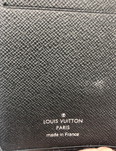Load image into Gallery viewer, Louis Vuitton Wallet