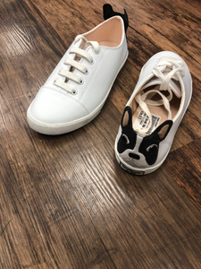 Kate Spade New York Sneakers Size 6.5