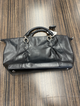 Load image into Gallery viewer, Coach Leather Handbag
