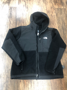 The North Face Outerwear Size Xl (16)