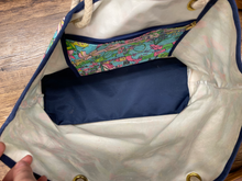 Load image into Gallery viewer, Lilly Pulitzer Handbag