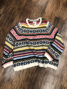 Old Navy Sweater Size 2 X (20)