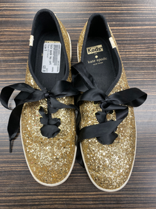 Kate Spade New York Sneakers Size 9
