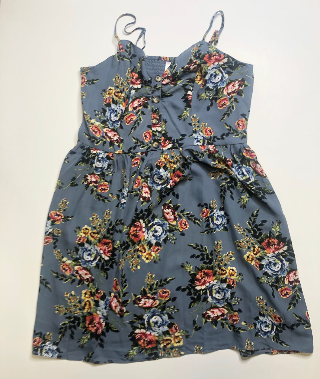 Xhilararion dress SIZE XXL