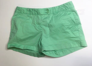 Vineyard Vines Shorts SIZE 2
