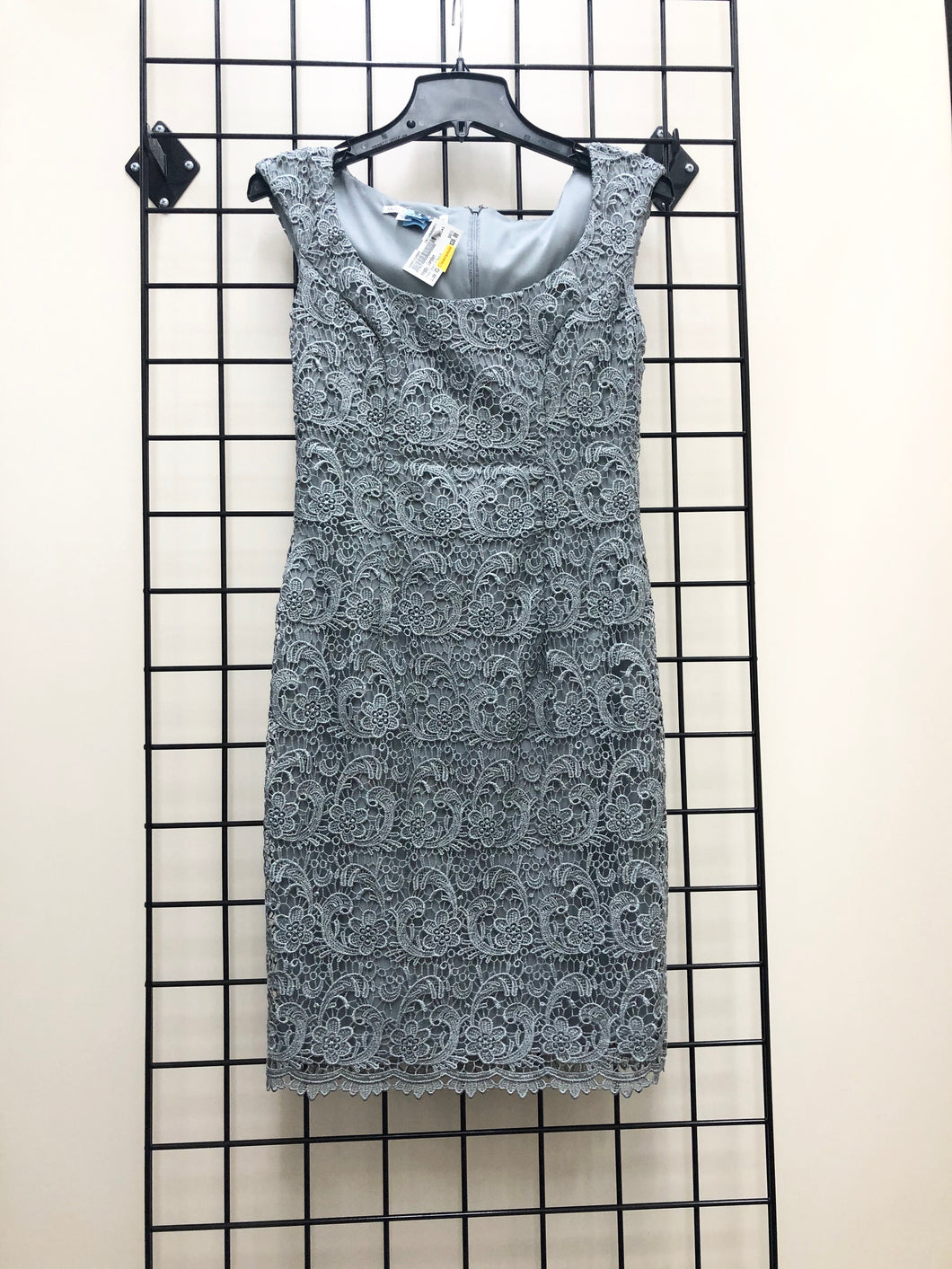 Maggy London dress SIZE XS