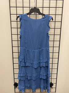 CeCe Dress SIZE MEDIUM