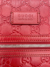 Load image into Gallery viewer, GUCCI Purse