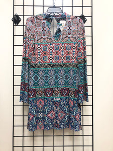Laundry by Shelli Segal dress SIZE XS