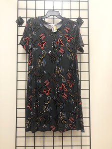 Loft dress SIZE SMALL