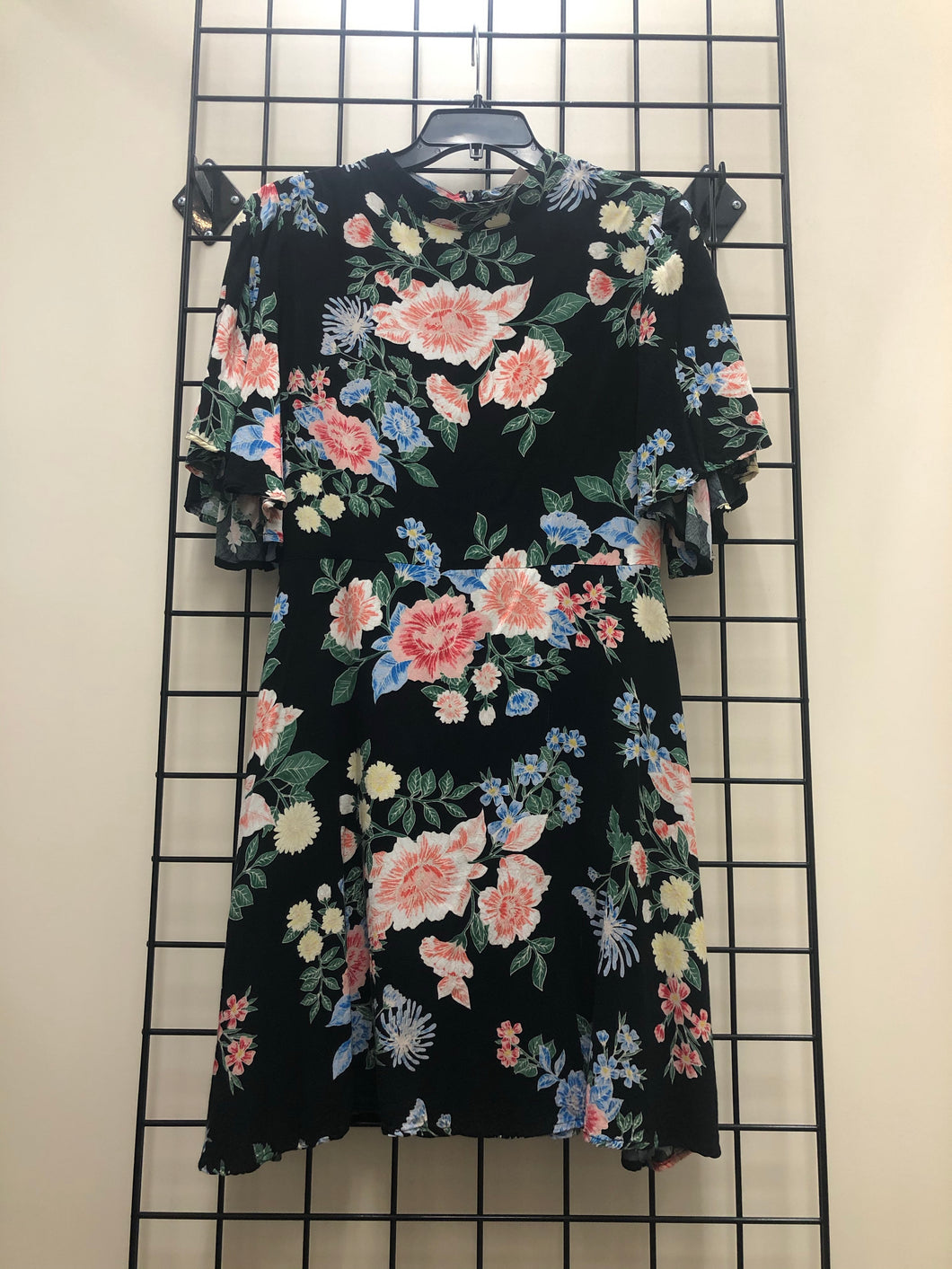 Dress SIZE LARGE