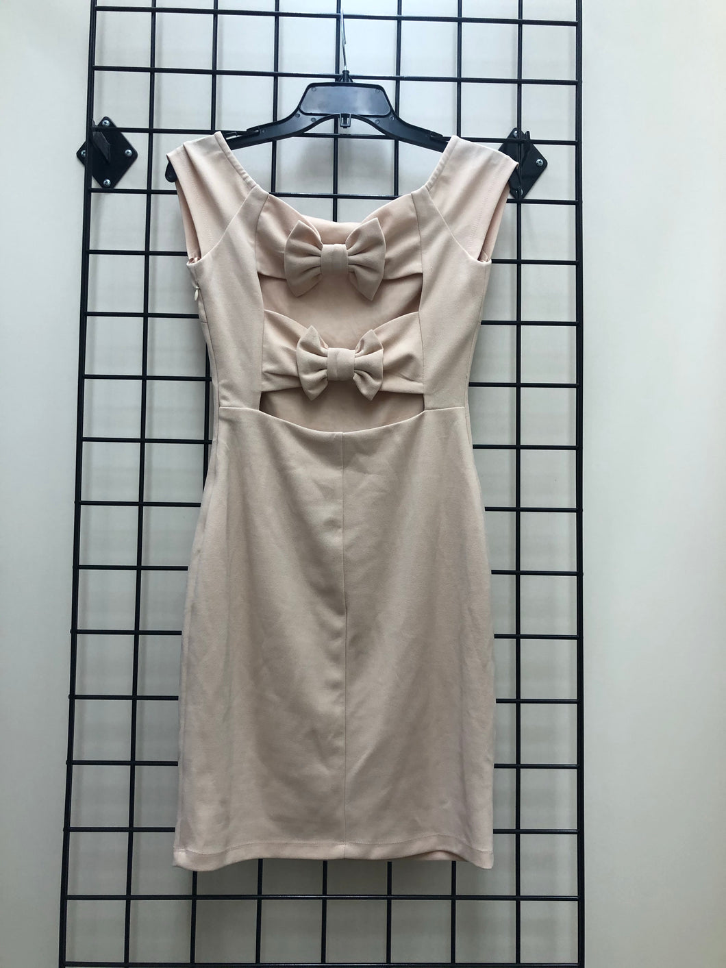 Lulus dress SIZE SMALL