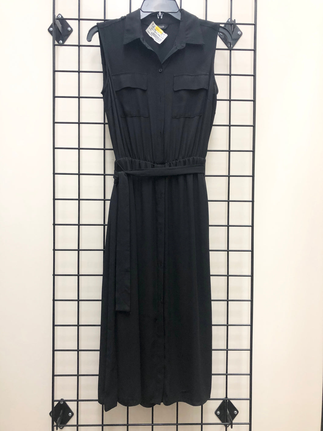 White House Black Market dress SIZE XS