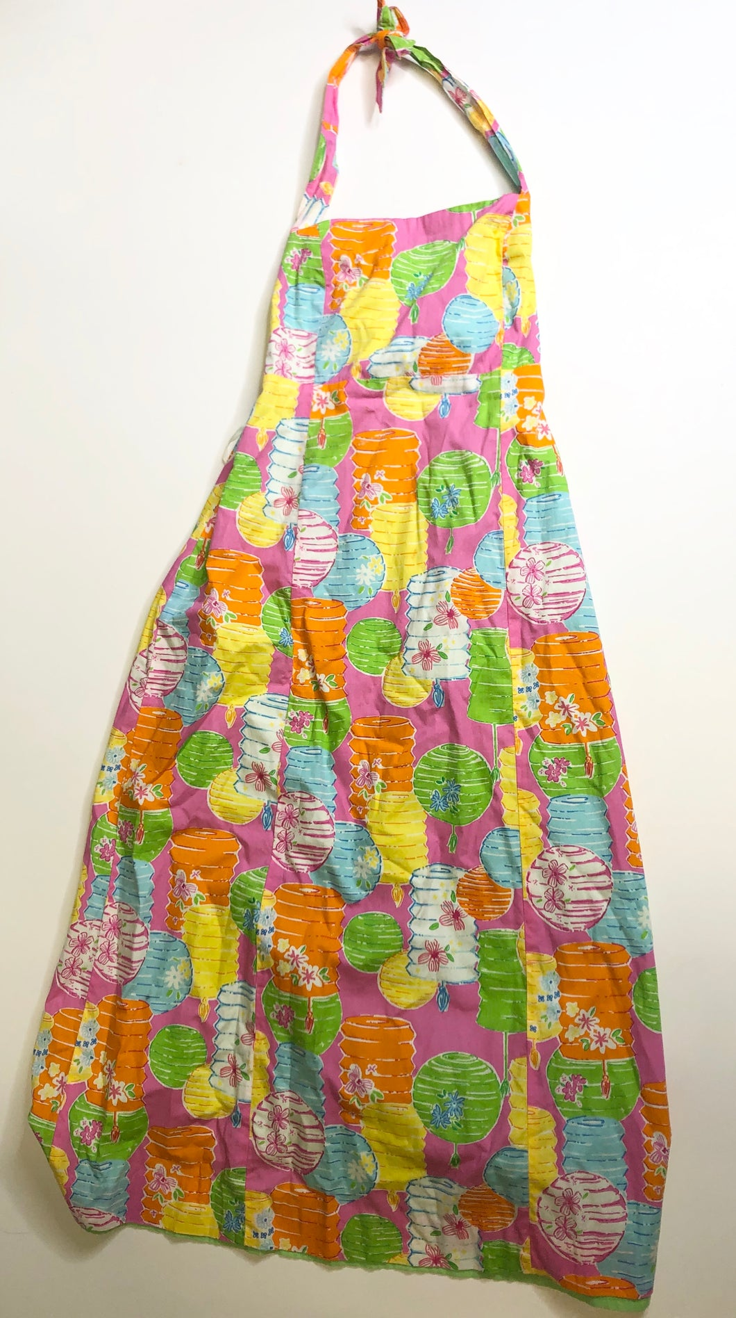 Lilly Pulitzer Dress SIZE 10